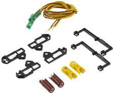 Märklin - cables para maquetas de modelismo escala 1 87