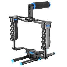 Neewer Pro Aluminium-Kamera Video-K?fig Kit für Canon