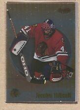Jocelyn Thibault 92 1998-99 Bowman's Best
