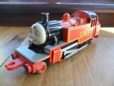 ERTL Thomas Tank Engine & Friends Train - ARTHUR - POST DISCOUNTS!