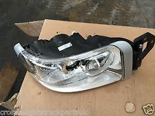 Renault Premium Dxi Offside Headlight (7482588698)