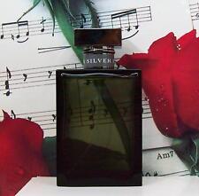 Romance Silver EDT Spray 3.4 Oz. By Ralph Lauren. NUB