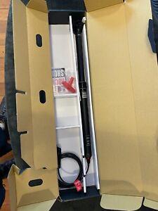 Rock ShoX Sram Brand New Reverb 200mm Dropper Post