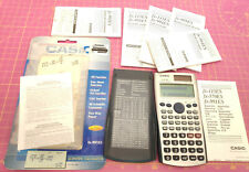 Casio FX-991ES - Scientific Calculator