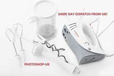 Frullatori e impastatrici Bosch da 5 velocità