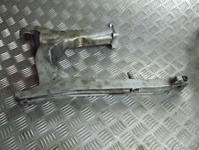 BRAS OSCILLANT MOTO GUZZI 750 NEVADA 1992-2002 SWING ARM