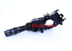 OEM Genuine 934101U110 Fog Lights Lamp Switch Turn Signal Lever 1p