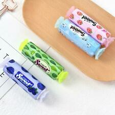 Correction Tape Decorative Cute Candy School Office Supply Stationery