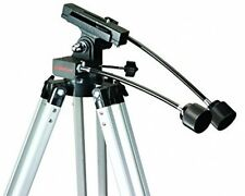 Celestron Tripod Heavy-Duty Binoculars Monopods Spotting scopes Sports wildlife