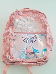 Smiggle Backpack Rucksack Girls