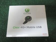 Clear 250U Mobile Aircard