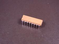 RESISTANCE CMS SMD 0805  120 ohms  120 Ω  fabricant VISHAY
