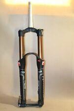 "Marzocchi NCR 350 Titanium 160mm Travel Forks - 27.5""                     369-16"