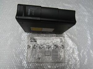 Peugeot 807 Bj 2003 CD Wechsler Changer Clarion 6-Fach 9643884780 PU-2293B
