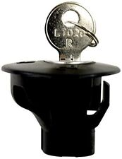 Genuine OEM Ford Locking Gas Cap - Edge Escape Expedition Mustang F-150