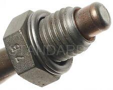 Temperature Sensor ETS59 Standard Motor Products