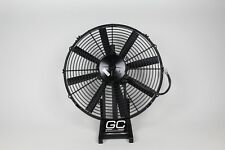"GC Cooling 11"" High Performance Cooling Fan (Pusher)"