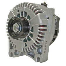 Alternator-New Quality-Built 7773601N Reman
