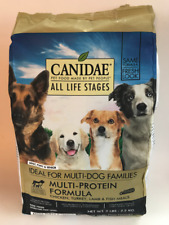 Canidae All Life Stages Dry Dog Food 404023  - 1 Each