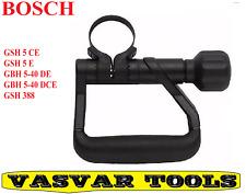 Bosch hammer breaker side handle GSH 10C/ GSH 388 /GSH 5E/ SIDE HANDLE