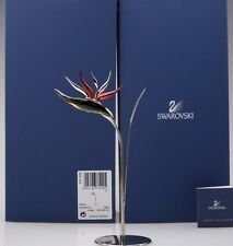 SWAROVSKI Dalmally, Tropic Sun CRYSTAL PARADISE FLOWER 673420
