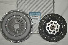 FIAT RITMO 1.9  CLUTCH KIT GENUINE 55216285