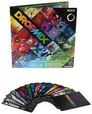Harmonix DropMix Rock Playlist Pack [Ouroboros]
