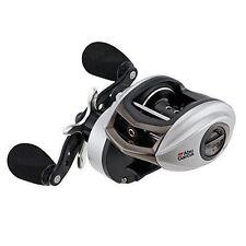 Abu Garcia Revo ® RVO3 STX Baitcaster RH Fishing Reel New + Warranty+ Free Braid