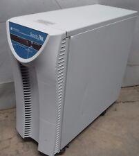 POWERVAR UPS ABCDEF3000-22