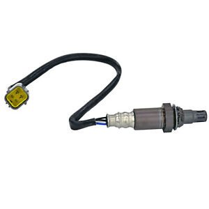 O2 Upstream Oxygen Sensor Fits 2008-2011 Infiniti EX35 FX35 G35 G37 M35 M37