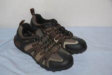 JEEP - Chaussures de randonnée basses - Marron T 41 - neuf