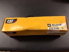 Caterpillar Ballstud Cat 273-3160
