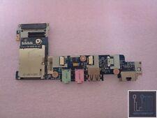 Acer 532H NAV50 Audio USB Media Reader And Ethernet Board LS-5655P