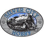 Silver City Hobby