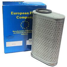 Derbi 125 GP1 2007 Replacement Replica Air Filter