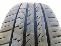 P215/70R16 Sumitomo HTR Enhance C/X Used 215 70 16 100 T 9/32nds