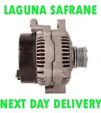 RENAULT Laguna Safrane Mk1 Mk2 2.0 2.5 1995 1996 1997 > 2001 rmfd alternateur