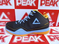 PEAK NBA Basketball Sneaker Trainer Shoe Size EU 44 45 46 47 48 49 RRP £89.99