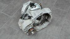 VW Passat B8 / Arteon Getriebe 6. Gang Schaltgetriebe 12.189 km SRC 02Q300053