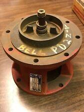 BELL & GOSSETT PUMP BEARING ASSEMBLY PD2Z-12351 PD2Z12351