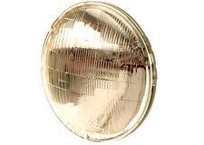 New Headlight Bulb Certified 6014