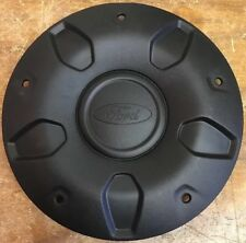 Used Ford OEM Wheel Covers 2015-17 Transit BK21-1130-CA