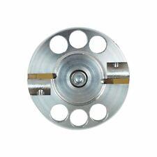 Proxxon 29056 Flächenfrässcheibe mit 2 HM-Platten für LHW + LHW/A