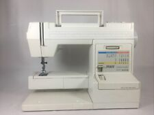 NWPO PFAFF 875 HOBBYMATIC Sewing Machine Only! NO ATTACHMENTS-FOOT PEDAL, ETC!