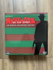A Nightmare On Elm Street Special Collector's Edition NTSC Laserdisc