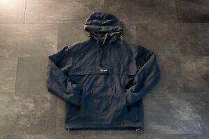 Mazine  Jacke, 2 in1  Übergangsjacke, windbreaker, Größe S Blau