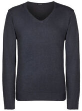 Marks and Spencer Men's Jumpers and Cardigans