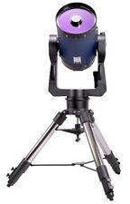 Meade 12-Inch LX200-ACF f/10 Advanced Coma-Free Telescope