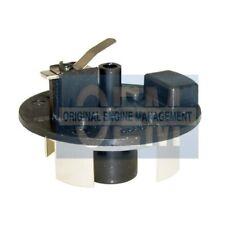 Distributor Rotor Original Eng Mgmt 3806
