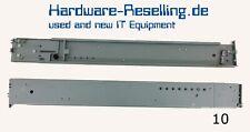 HP Storageworks Rack Rails MSA20, MSA60, MSA70, HSV210 7462839-03 / 7462839-04